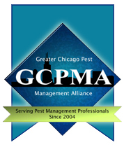 Greater Chicago Pest Management Alliance